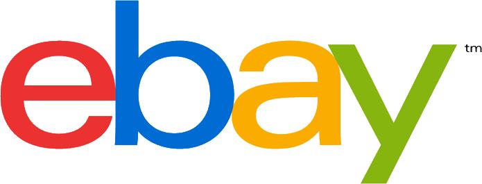 eBay Link